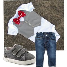 """""""fashion Baby Boy"""" by adorable-little-things on Polyvore"""