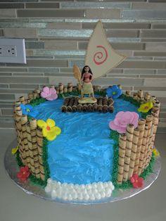 Resultado de imagen para cumpleaños tematicos mohana