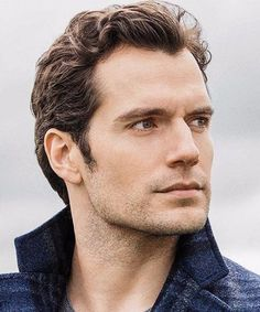 44 Sexy Hairstyles For Older Men //  #Hairstyles #older #Sexy