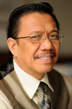 Tweets from Brother Eli Soriano   BroEliSoriano   The Official Twitter account of Bro  Eli Soriano  Servant of all Members Church of God International
