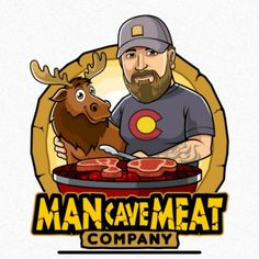 📢📢📢 New Foodtruck Alert: Colorado Springs💥💥💥 Man Cave Meat Co can now be found on our app. Find them and other gourmet foodtrucks on WTF, featuring live locations, deals & daily specials, upcoming events, menus, mobile ordering, and more. Free download; link in bio. #mobileapp #foodtruck #food #foodie #foodporn #streetfood #foodphotography #lunch #dinner #foodtrucks #foodblogger #foodlover #foodgasm #instafood #foodies #yummy #catering #foodtrucklife #delicious #chef #foodtruckfestival…