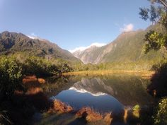 Despite feeling a little rough from our night before, the drive to Franz Josef was perfect. The weather was gorgeous and it. All Pictures, Be Perfect, About Me Blog, River, Night, Outdoor, Outdoors, Outdoor Games, Outdoor Living