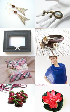 The new are here by planitisgi.gr on Etsy--Pinned with TreasuryPin.com