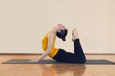 500px에서 활동 중인 Igor  Milic님의 사진 Yoga