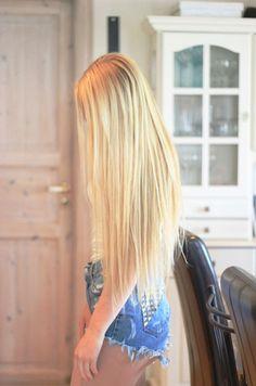 summer hair color ideas for brunettes