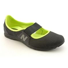 New Balance Womens Workout Shoes, New Balance Women, Athletics, New Outfits, Coral, My Style, Sneakers, Clothes, Fashion