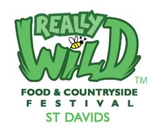 Really Wild Food & Countryside Festival - St. Davids -
