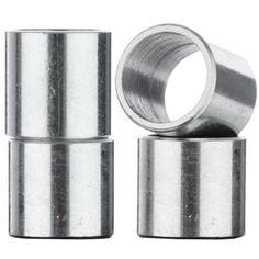 Spacers Best Longboard, Wedding Rings, Engagement Rings, Jewelry, Enagement Rings, Jewlery, Jewerly, Schmuck, Jewels