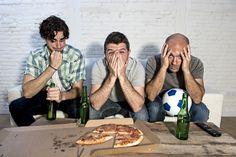 7 Types of Men to Avoid