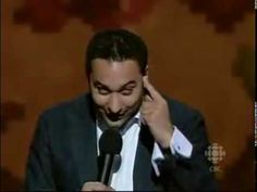 Russell Peters ~ How to become a Canadian Citizen LMAO Canadians love to eat the bbq! Russell Peters, David Mitchell, I Am Canadian, Social Science, Citizen, Comedians, Laughter, How To Become, Bbq