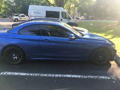 My New BMW 428i X drive New Bmw, Automobile, Car, Sexy, Autos, Cars, Cars