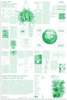blogs.walkerart.org design files 2017 02 Insights_2016_poster_back_new.png