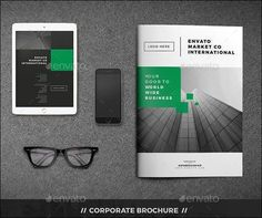 Explore more than 6600 brochure templates to display product features and portfolios. Choose from brochure templates for proposals, reports, and manuals in a . Brochure Mockup, Brochure Online, Free Brochure, Design Brochure, Company Brochure, Brochure Template, Google Docs, Google Drive, Medical Assistant Quotes