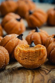 Pumpkin Dessert, Pumpkin Cheesecake, Canned Pumpkin, Pumpkin Pie Spice, Fall Treats, Christmas Treats, Christmas Cookies, Caramel Apple Cookies, Pumpkin Truffles