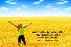 psalm 118:24 - Google Search