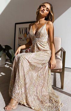 b753ffa4e3a 31 Best Beach Formal Dresses images in 2017   Formal dresses, Dress ...
