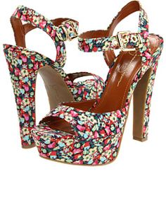 Jessica Simpson at 6pm. Free shipping, get your brand fix! Just ordered them :)