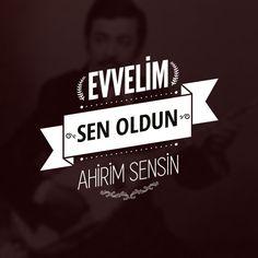 Bozkırın Tezenesi - Neşet Ertaş / Typography by Samet Koşar, via Behance