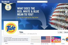 5 Hot Facebook Marketing Trends