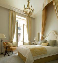Four Season Hotel Lion Palace, St Petersburg