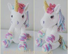 unicorn bedeutung