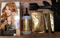How To Do Your Own Natural-Looking Highlights  http://www.prevention.com/beauty/how-to-do-your-own-natural-looking-highlights
