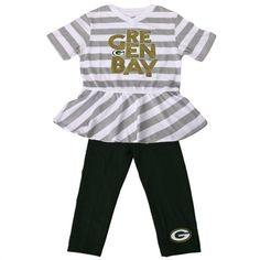 1000+ images about All Things Packers on Pinterest   Green Bay ...