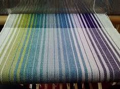 """Image Search Results for """"dishwashing weaving"""" - tissage - Weberei Textiles, Textile Prints, Loom Weaving, Hand Weaving, Textile Pattern Design, Weaving Projects, Craft Projects, Craft Ideas, Weaving Patterns"""