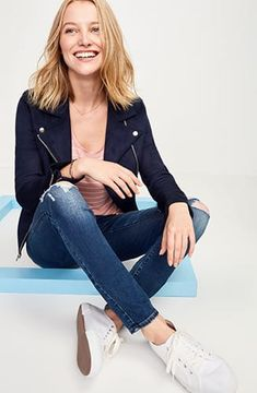 This Just In Up to 40% Off Jeans, Fleece & Outerwear On Sale