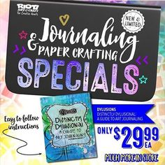 Did you hear the exciting news? We are now stocking a great range of popular paper crafting brands such as and View the full catelouge online or pop into one of our stores and be inspired! Don't forget to # your creations with to be featured! Ranger Ink, Exciting News, Tim Holtz, Paper Crafting, Pop Tarts, Don't Forget, Snack Recipes, Popular, Inspired