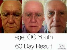 Turn back time on wrinkles and age! Anti Aging Supplements, Create Awareness, My Dear Friend, I Site, Anti Aging Skin Care, Keep In Mind, Helping Others, Einstein, Youth