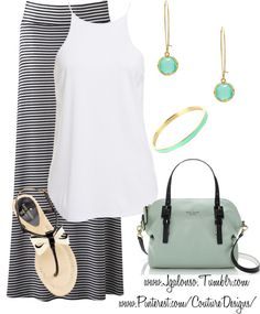 """""""Couture Chic Designs"""" by jgalonso on Polyvore"""