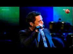 Nuestro Amor Sera Leyenda Alejandro Sanz -(HD) - YouTube - YouTube