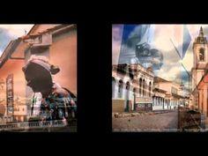 Tania Alves . Quero Amanhecer Amando / Artexpreso 2011