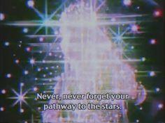 elcilantroo (nunca olvides tu camino a las estrellas)