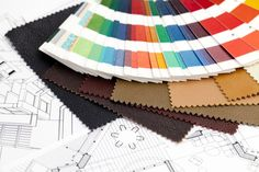 3 Reasons Colors Hold Great Significance For Architectural CAD Drafting (Continued) http://theaecassociates.com/blog/3-reasons-colors-hold-great-significance-for-architectural-cad-drafting-continued/