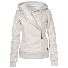 BENCH Sweatjacke and other apparel, accessories and trends. Browse and shop related looks.