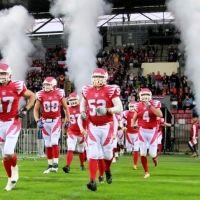 12 lutego w Spale 143 zawodników weźmie udział w try-oucie do Reprezentacji Polski