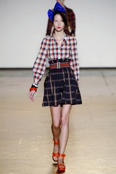 marc-by-marc-jacobs_254496.jpg (2136×3201)