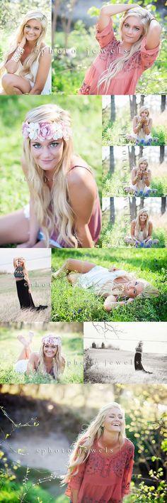 Montana, RHHS Senior 2014 – {rockwall senior photographer} | Photo Jewels