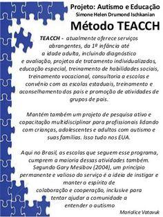 35 metodo teacch