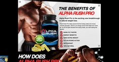 "Doing Factors The Correct Way ALPHA RUSH PRO About ALPHA RUSH PRO Alpha Rush Pro intended to be a supplement to burn fat and build advanced energy scientifically that can help burn fat men and women, increase energy, lose weight quickly, fat mass and carried out, and convert the body. Because of this, the manufacturer Alpha Rush Pro says it represents ""a new breakthrough in weight loss."" http://www.hits4slim.com/alpha-rush-pro.html"