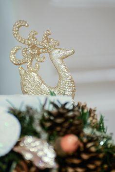 Tree Skirts, Christmas Tree, Crown, Jewelry, Fashion, Teal Christmas Tree, Moda, Corona, Jewlery