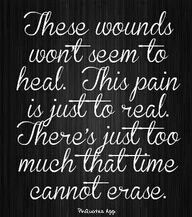 Evanescence - My Immortal Such a Beautiful! Song and one of my favourite songs by Evanescence. Song Lyric Quotes, Music Lyrics, Music Quotes, Music Songs, Song Memes, Lyric Art, I Love Music, Music Is Life, Evanescence Lyrics