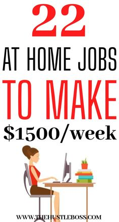Online Work From Home, Work From Home Business, Work From Home Jobs, Make Money Fast, Make Money From Home, Earn Money Online, Online Jobs, Surveys For Money, Online Business Opportunities