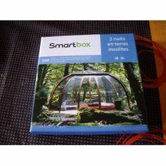 coffret cadeau smartbox sur la route des vins coffrets cadeaux smartbox. Black Bedroom Furniture Sets. Home Design Ideas