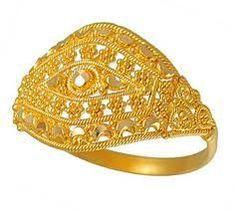 #rings #goldrings #puregoldrings #floralshapegoldrings #simplgoldrings Indian Gold Jewellery Design, Indian Jewelry, Jewelry Design, Jewelry Accessories, Gold Rings Jewelry, Gold Bangles, Antique Jewelry, Plain Gold Ring, Gold Finger Rings