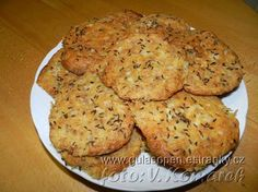 Mashed Potatoes, Pancakes, Recipies, Muffin, Pizza, Cookies, Breakfast, Ethnic Recipes, Food