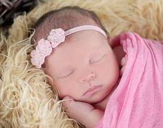 fa3e60f1ed6 265 best crochet headbands images on Pinterest