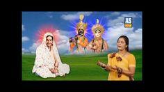 "Watch ""Monghamul Ni Monghi Baa Ni Chundadi"" released by Ashok Sound. ""Jape Chhe Monghibaa Mala Kaliya Thakar Ni"", ""Mongha Re Mul Ni Monghibaa Ni Chundadi"", "". Krishna Bhajan, Painting, Suitcase, Painting Art, Paintings, Painted Canvas"